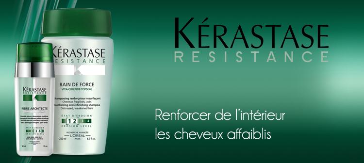 kerastase-resistance