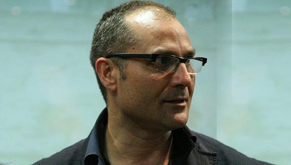Marco Lavermicocca