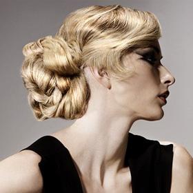 tendenza-capelli-donna-2014-01