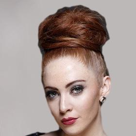 tendenza-capelli-donna-2014-02