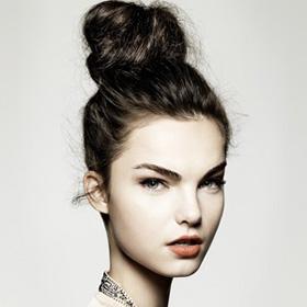 tendenza-capelli-donna-2014-03