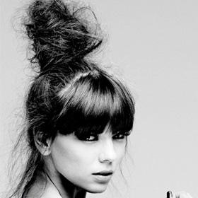 tendenza-capelli-donna-2014-04