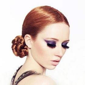 tendenza-capelli-donna-2014-06