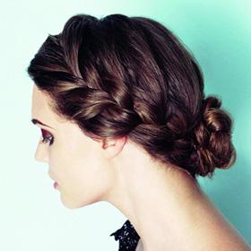 tendenza-capelli-donna-2014-07
