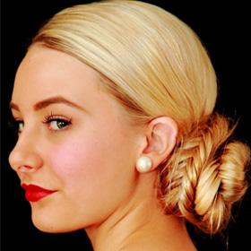 tendenza-capelli-donna-2014-08