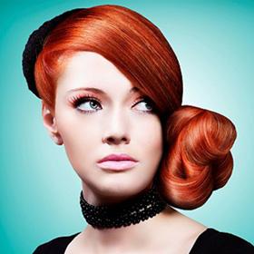 tendenza-capelli-donna-2014-09
