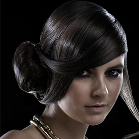 tendenza-capelli-donna-2014-10