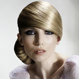 tendenza-capelli-donna-2014-11