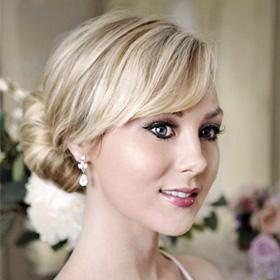 tendenza-capelli-donna-2014-12