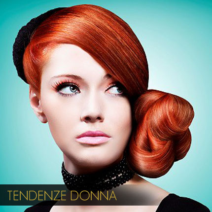 tendenze-box-donna